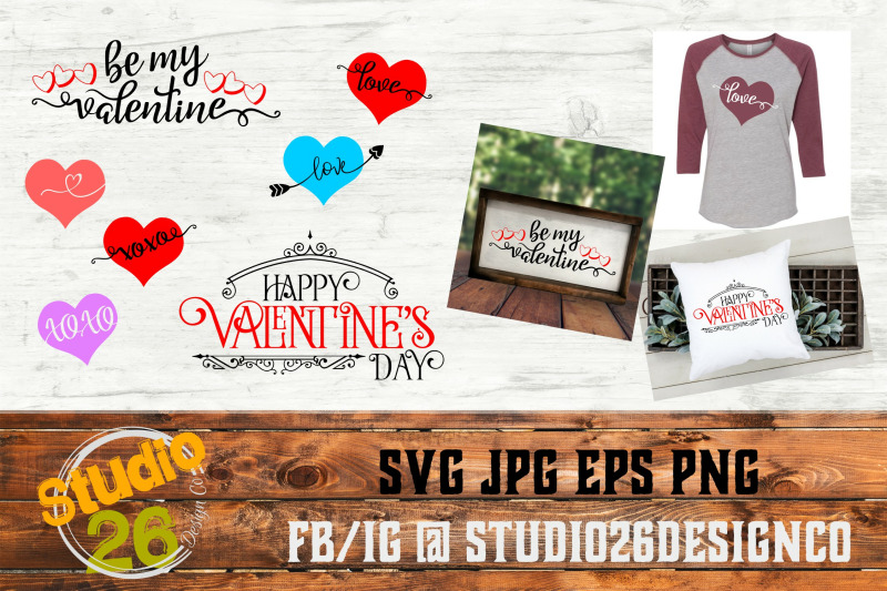 happy-valentine-039-s-day-bundle-svg-png-eps