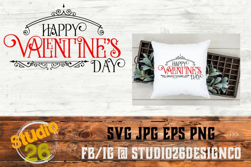 happy-valentine-039-s-day-svg-png-eps