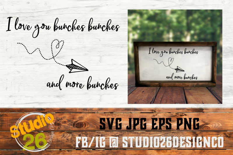 i-love-you-bunches-bunches-and-more-bunches-with-paper-airplane-sv