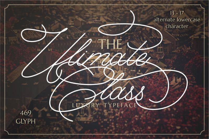 the-ultimate-class-script