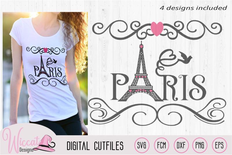 paris-eiffel-tower-word-art-valentine-tumbler-des