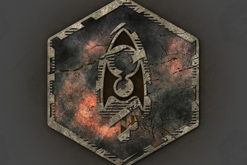 dungeon-fx-action
