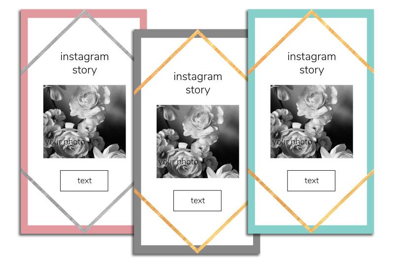 instagram-story-mock-up