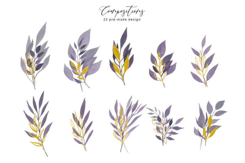 violet-dream-collection