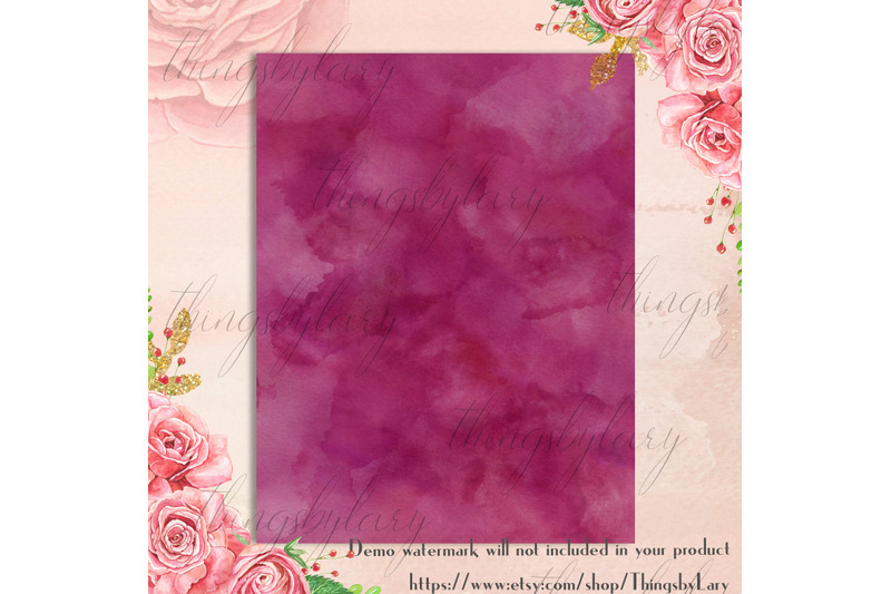 18-sweet-ombre-watercolor-digital-images-card-invitation-8-5-x-11