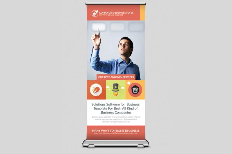 elegant-business-rollup-banner
