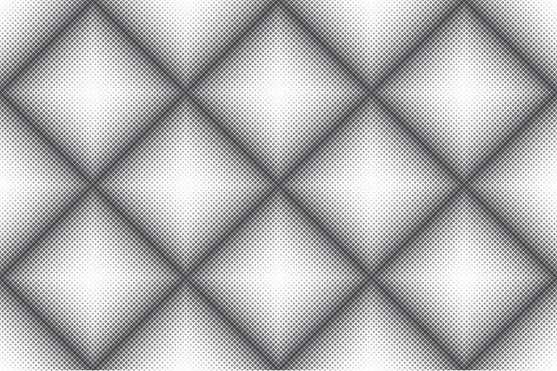 halftone-seamless-patterns