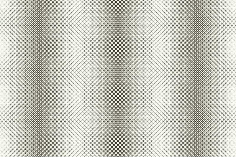 set-of-halftone-seamless-patterns