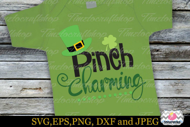 svg-dxf-eps-amp-png-st-patrick-039-s-day-pinch-charming