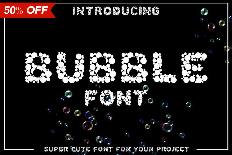 mini-brilliant-font-bundle-11-creative-fonts