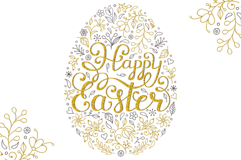 easter-patterns-cards