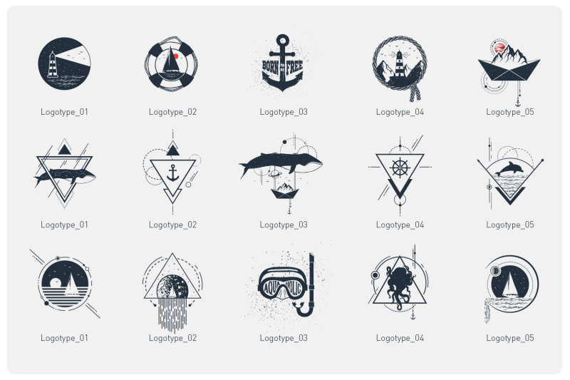 welcome-aboard-15-awesome-logos