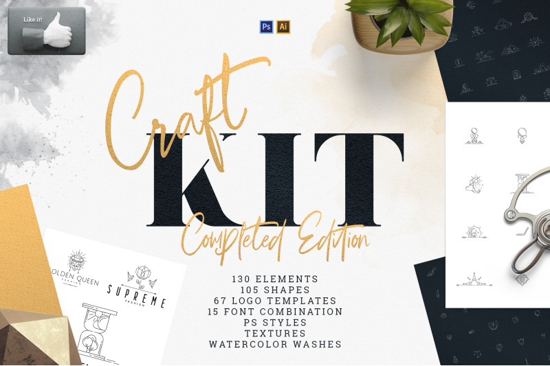 craft-kit-completed-edition