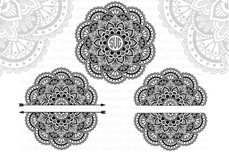 mandala-monogram-svg-arrow-mandala-svg-split-mandala-svg-files