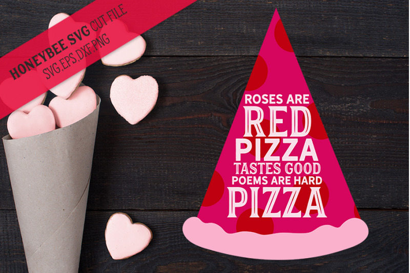 roses-are-red-pizza-svg-cut-file
