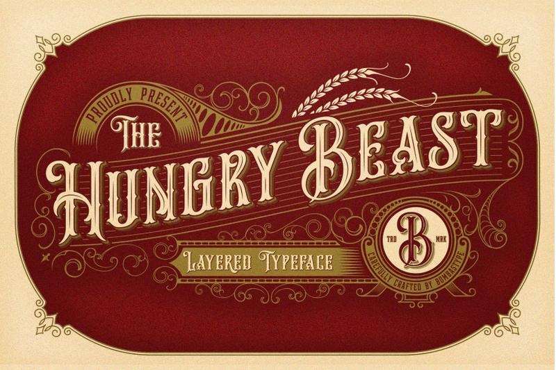 hungry-beast-layered