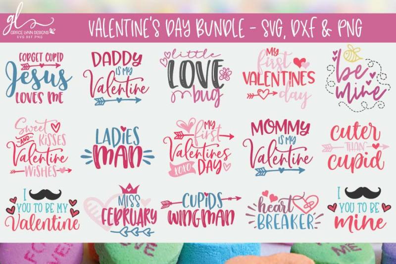 valentine-039-s-day-bundle-svg-dxf-amp-png-15-designs