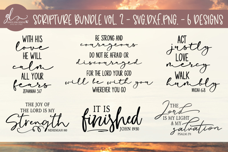 scripture-bundle-vol-2-6-designs-svg-dxf-amp-png