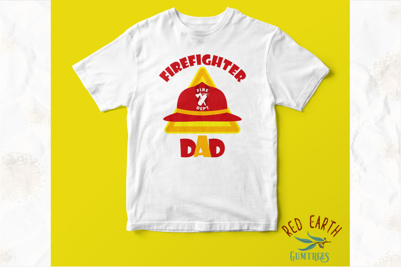 fireman-birthday-theme-firefighter-svg-png-eps-dxf-pdf