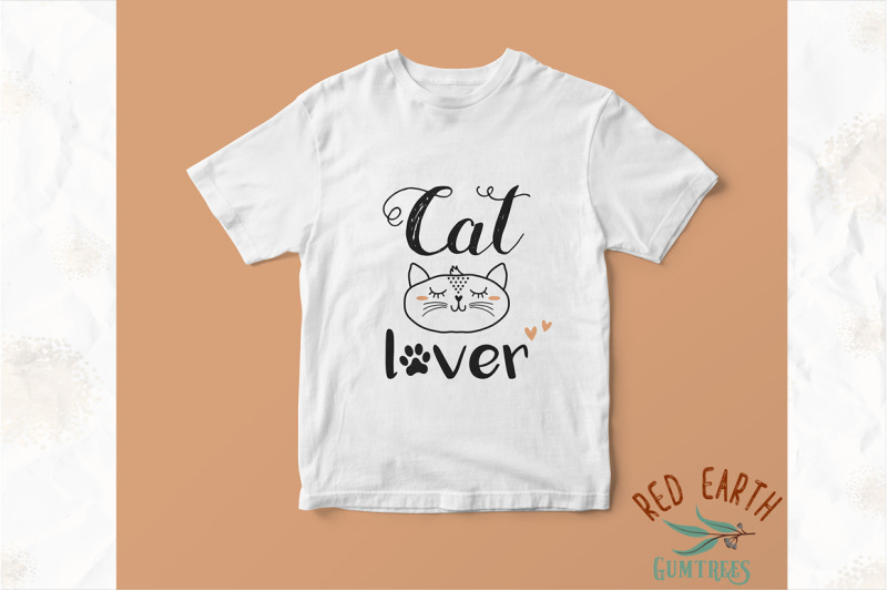 cat-lover-cat-with-lashes-svg-png-eps-dxf-pdf
