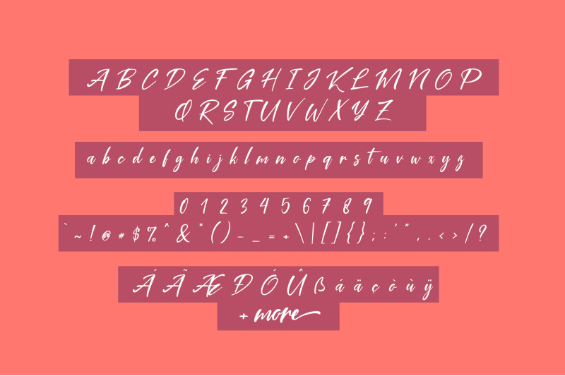 coral-pen-script