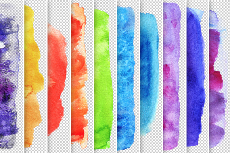 watercolor-texture-backgrounds-and-seamless-patterns