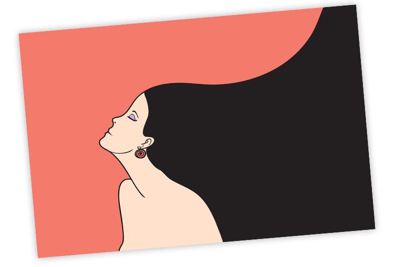happy-women-039-s-day-8-march-invitation