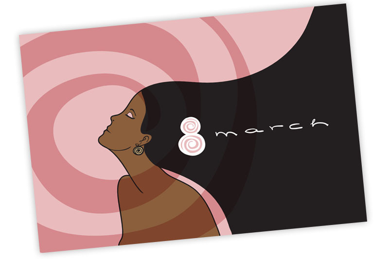 happy-women-039-s-day-8-march-invitation