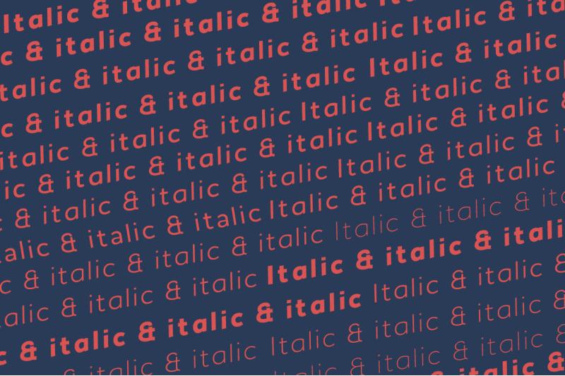 noiche-sans-serif