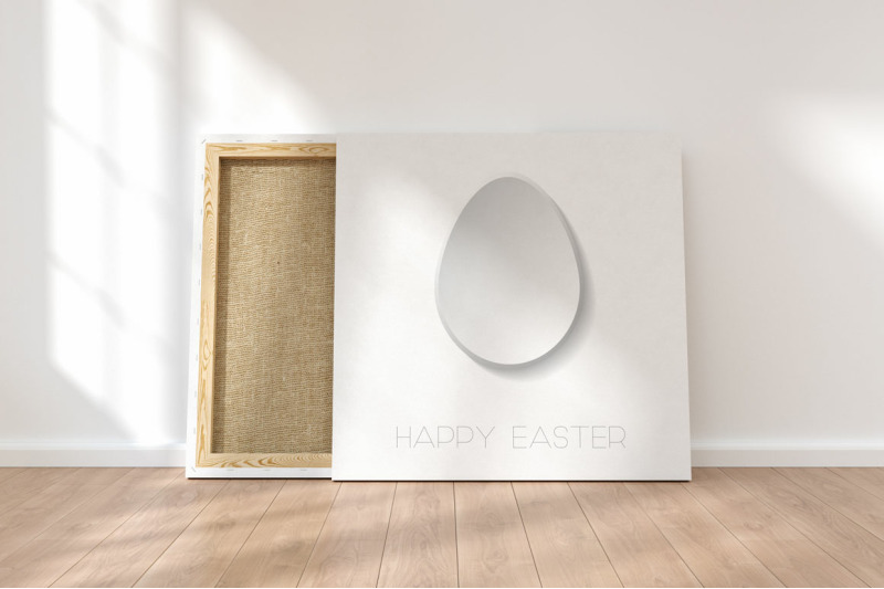 happy-easter-minimalistic-cards