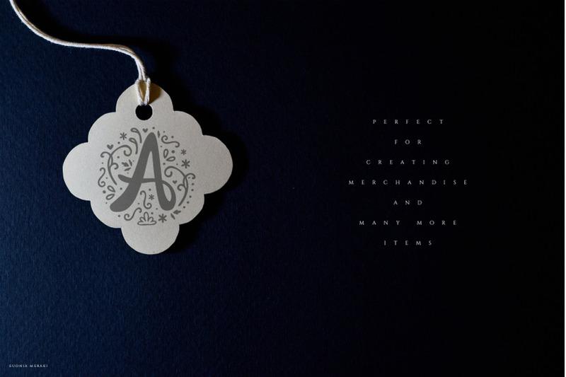 avery-sweet-monograms-font