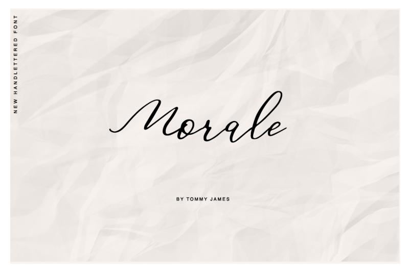 handlettered-font-bundle