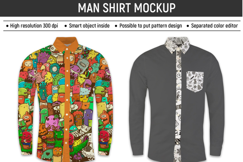 man-shirt-mockup