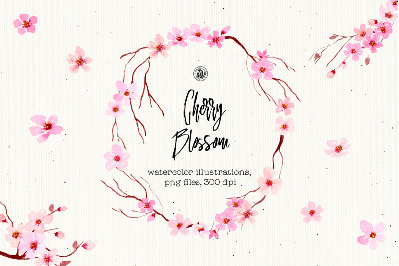 cherry-blossom-flowers