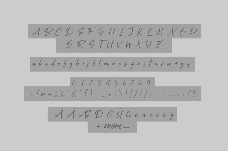 silver-pen-script