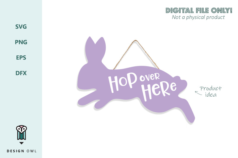 hop-over-here-svg-file