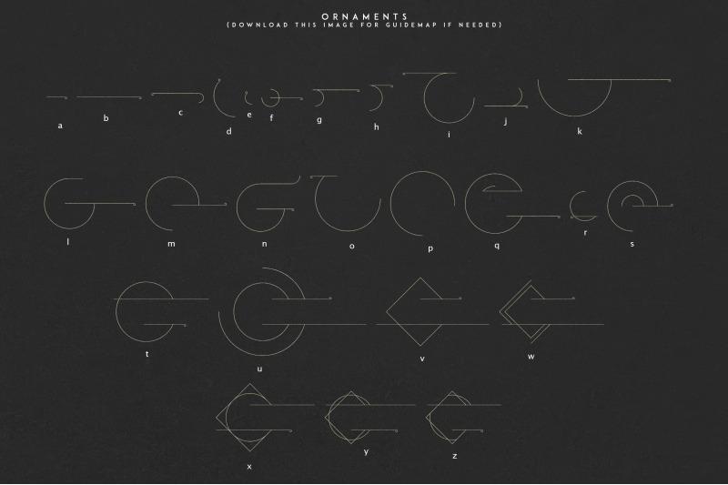 momentus-serif-font-extras