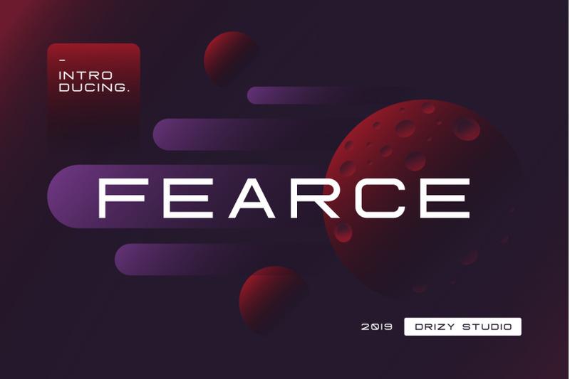 fearce-space-flyer