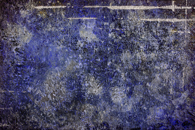 abstract-texture-background-68