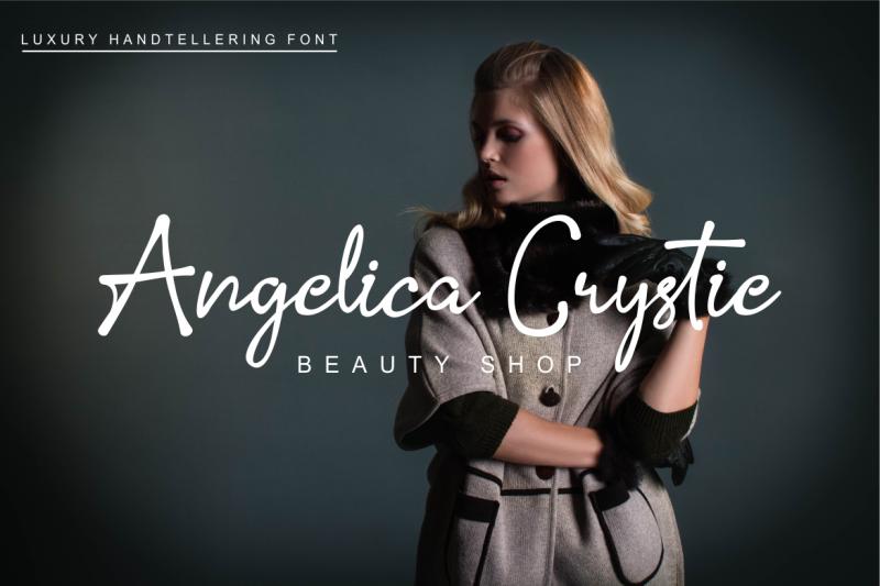 violette-luxury-hand-lettering-font