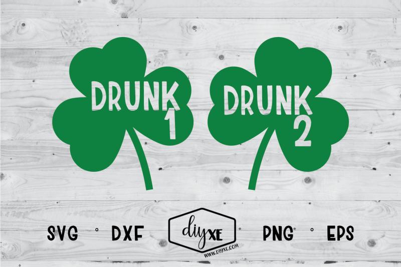 drunk-1-drunk-2
