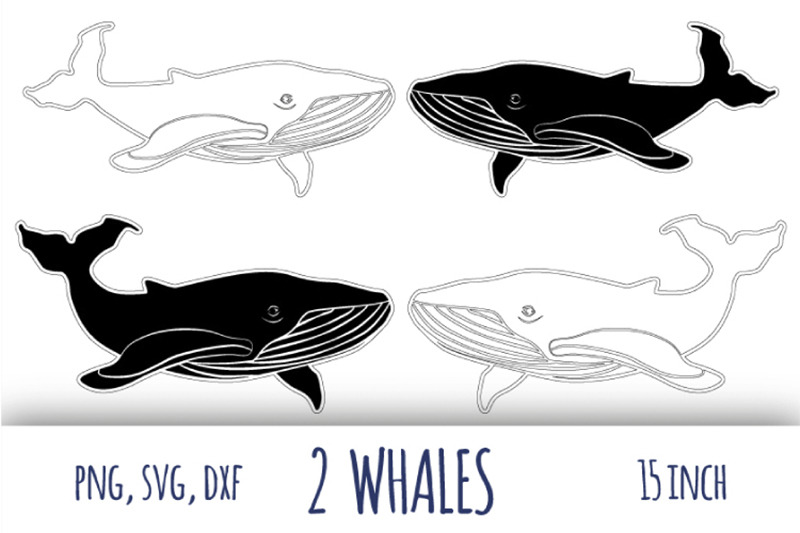 whale-svg-humpback-whale-clipart