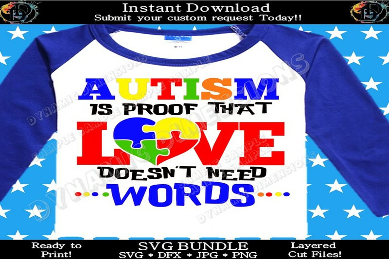 autism-svg-autism-awareness-autism-is-proof-that-love-doesn-039-t-need-w
