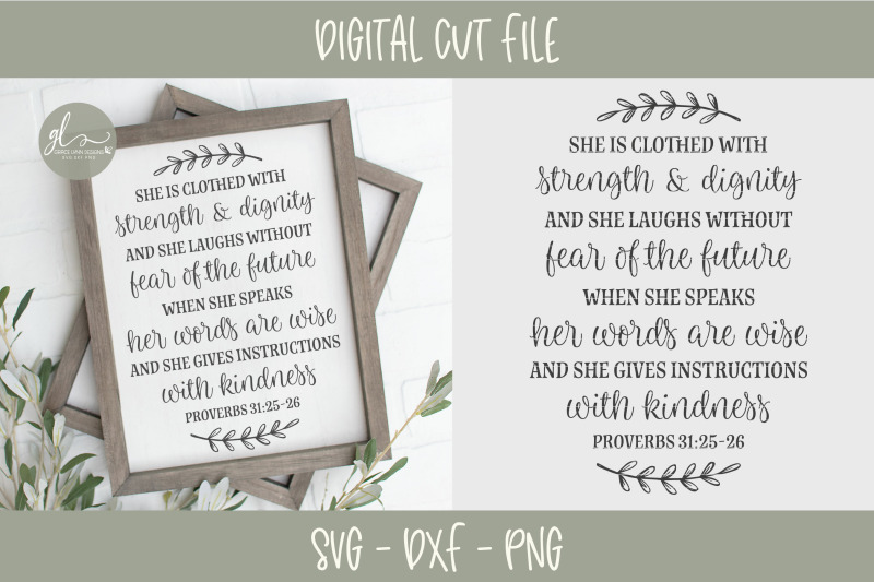 she-is-clothed-with-strength-amp-dignity-scripture-svg-cut-file