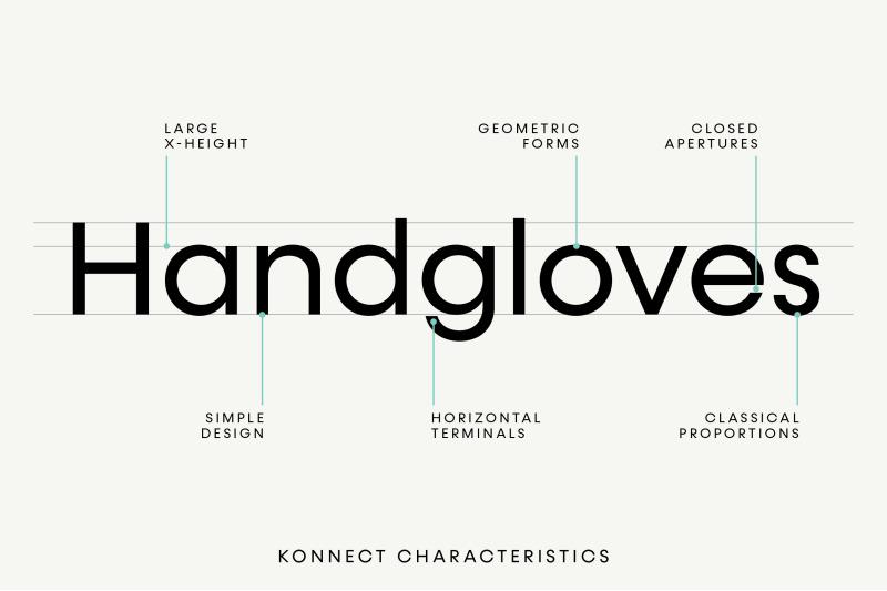 konnect-regular-italic-fonts