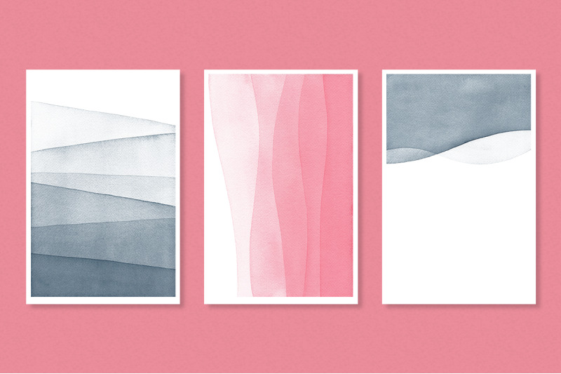watercolor-dip-dye-backgrounds-png-jpeg-and-ps-brushes