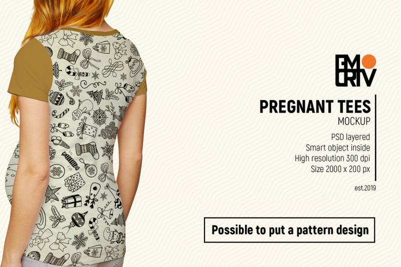 pregnant-tees-mockup