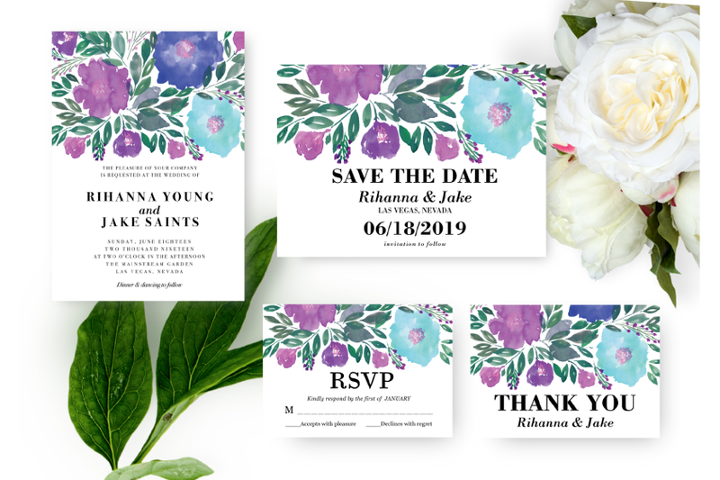 vibrant-flowers-wedding-invitation-printable-invitation