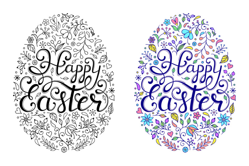easter-cards