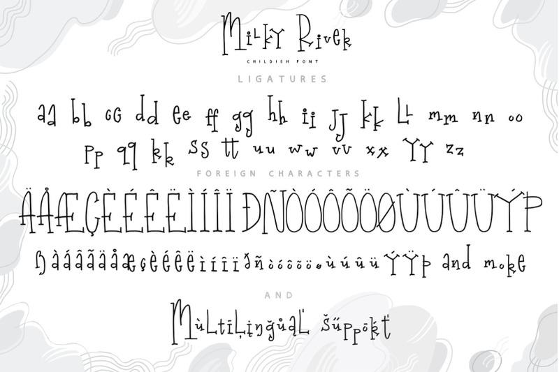 milky-river-playful-font-amp-extras